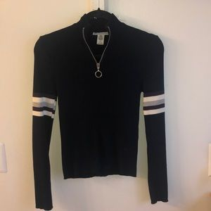 Urban Outfitters knit pullover sweater